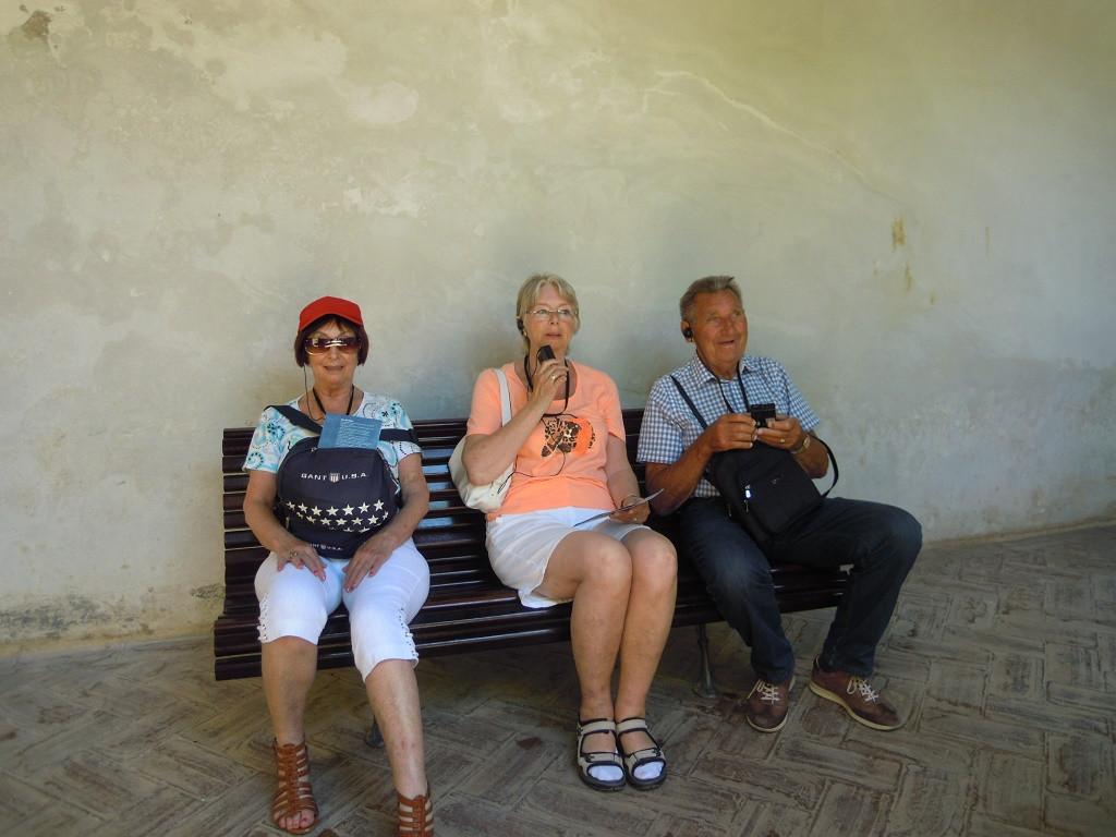 Bilde av Alhambra