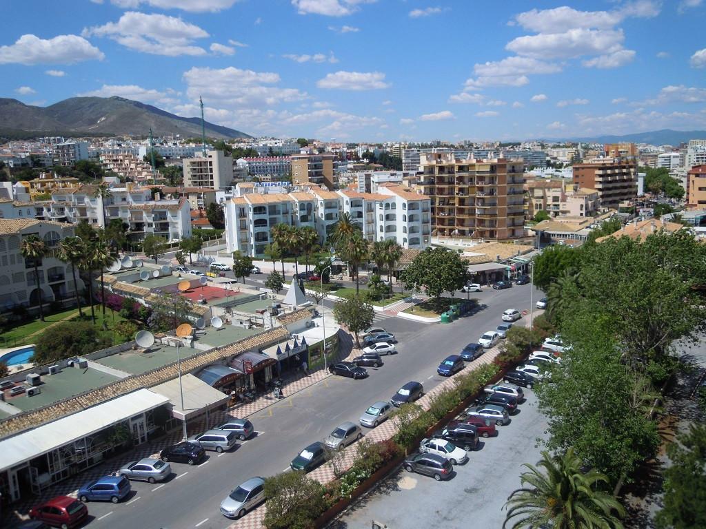Bilde av Torremonlinos