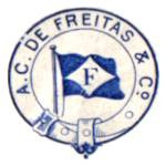 Bilde av Her er logoen til det opprinnelige eierselskapet