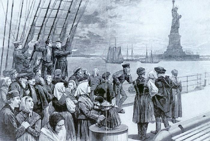 Bilde av Holland Amerika Linien,