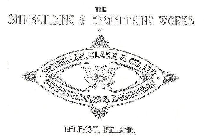 Bilde av Byggeverkstedets firma logo
