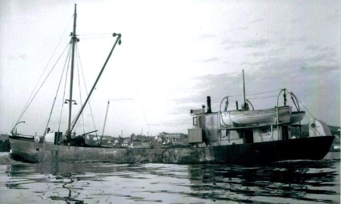 Bilde av HAVØRN