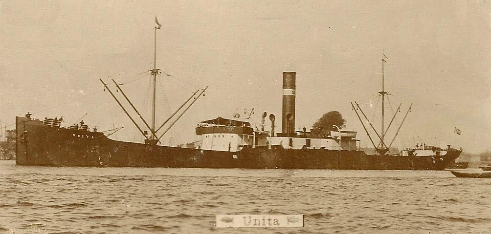 Bilde av UNITA (2)