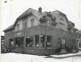 Bilde av Framnesveien 28