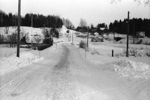 Bilde av Furustadveien
