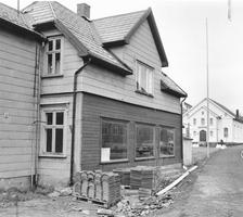 Bilde av Museumsgata 8