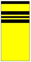 Bilde av rederi symboler